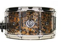 LB Drums 2020