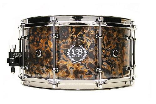 14x7 Maple/Birch Snare