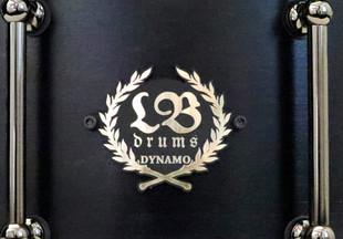 LB Name Badge4.jpg