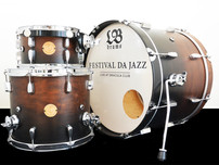 Festival Da Jazz (CH)