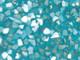 Turqouise glitter.jpg