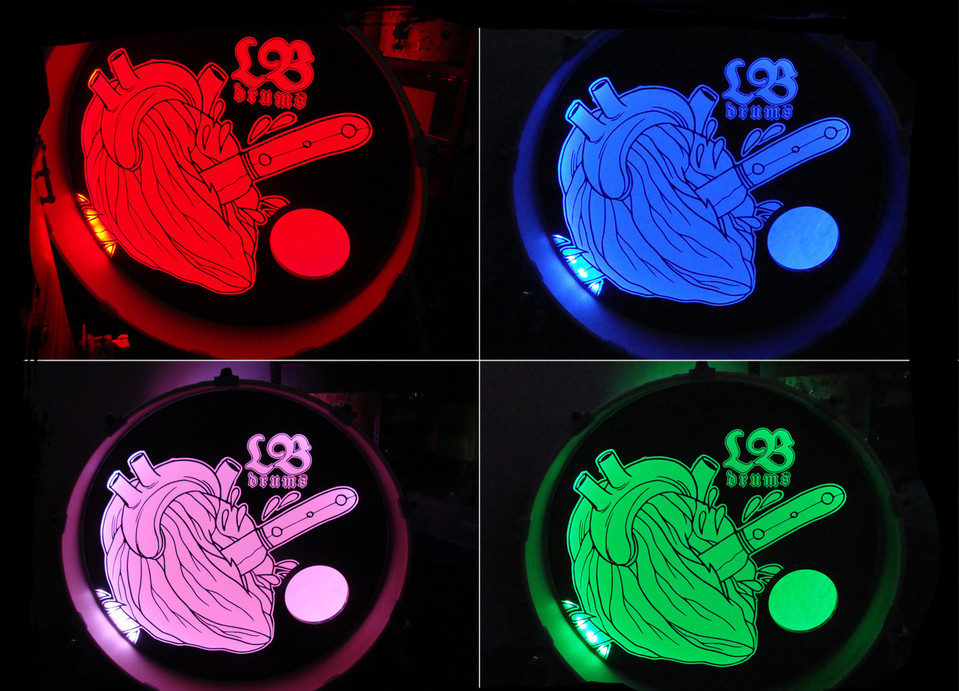 lighted basshead RGB.jpg