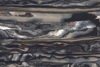 60's black oyster.jpg