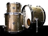 LB Drums 2019