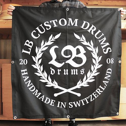 LB Flag
