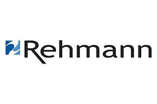 rehmann.jpg