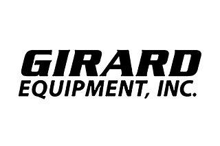girard.jpg
