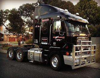 slw truck.jpg
