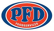 PFD.png