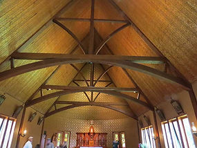 Ceiling_of_St._Williams_Catholic_Church_