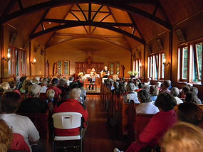 concert-at-st-williams-web.jpg