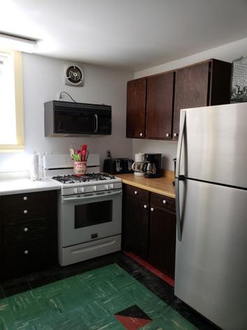 kitchen.jfif