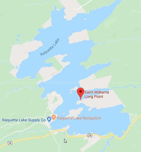 raquette-lake-map.jpg
