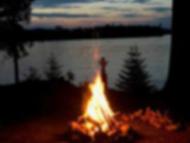 campfire-st-williams-web.jpg