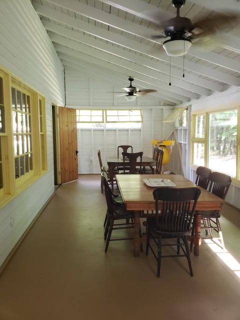 dining-room.jfif