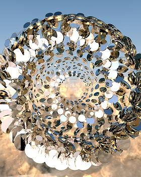 6_contrapunto6_captura01_0692.jpg