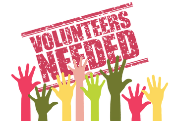 volunteers-3874924_1920.png