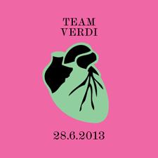 button_verdi-half.png