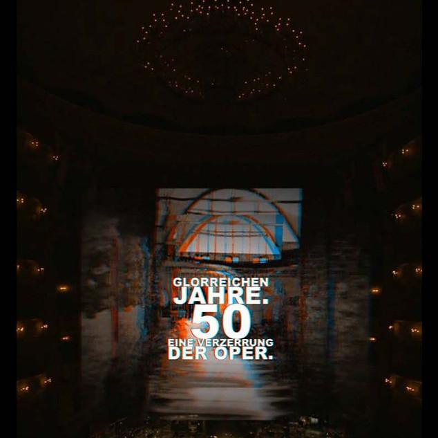 50jahre8.jpg