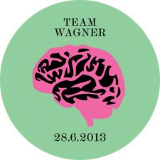wagner_verdi5.png