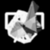 piedra_muda_logo4_alpha.png
