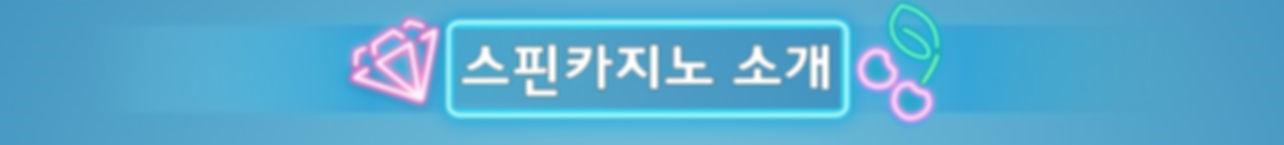 스핀카지노소개(완성).jpg