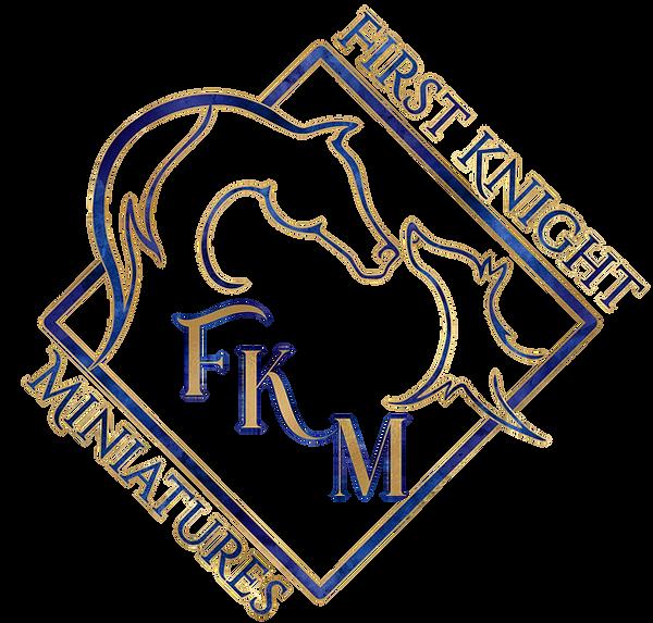 FKM_LOGO_BLUEGOLD_PNG.png