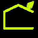 PIX'IMMO | Photographe immobilier | Visite virtuelle 3D Matterport | Drone | Vidéo immobilière | Saint-Renan | Brest | Finistère | Bretagne | France