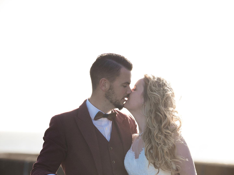 Photographe mariage, brest, bretagne