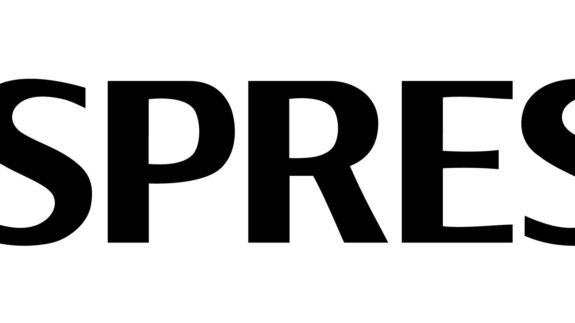 Logo_Nespresso.png