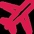 PIX'IMMO | Visite virtuelle 3D Matterport | Saint-Renan | Brest | Finistère | Bretagne | France