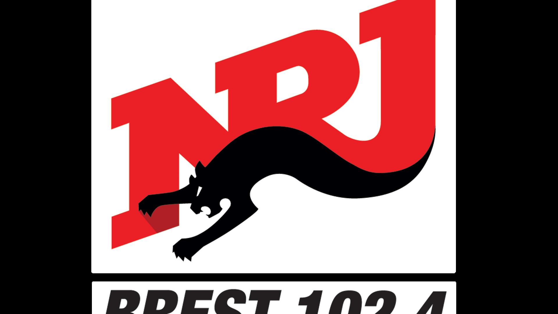 Logo NRJ Brest.png