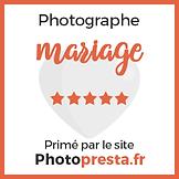 Marc Glen Photographie, photographe Finistère, Sain-Renan, Brest, Quimper, Morlaix