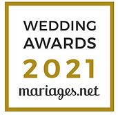 wedding-award-mariage-net-2021.png