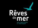 PIX'IMMO   Photographe immobilier   Visite virtuelle 3D Matterport   Drone   Vidéo immobilière   Saint-Renan   Brest   Finistère   Bretagne   France