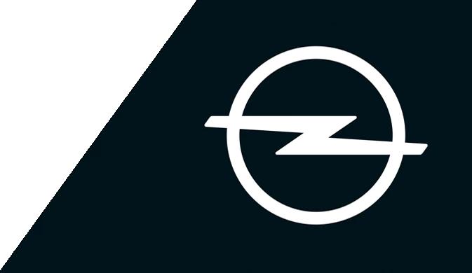 Logo-Opel-Quantum.png