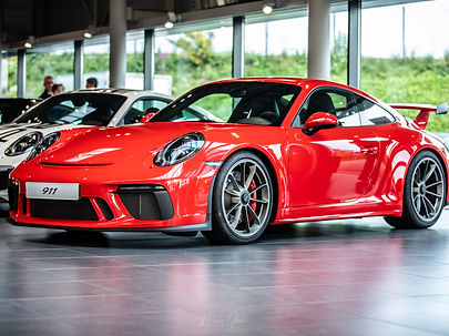 Porsche_70's©MarcGlenPhotographie_(141_s