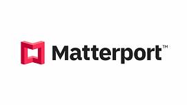 PIX'IMMO   Visite virtuelle 3D Matterport   Saint-Renan   Brest   Finistère   Bretagne   France