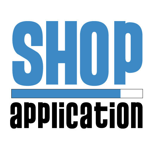 logo-shop-application-2.jpg