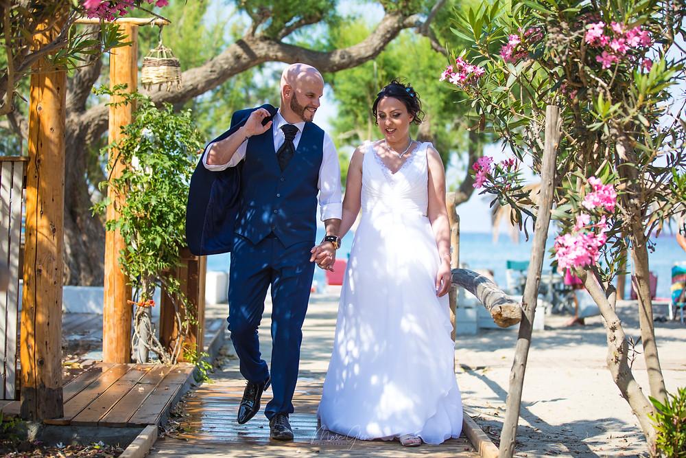 WeddingKos2018©MarcGlenPhotographie_(496_sur_1282)