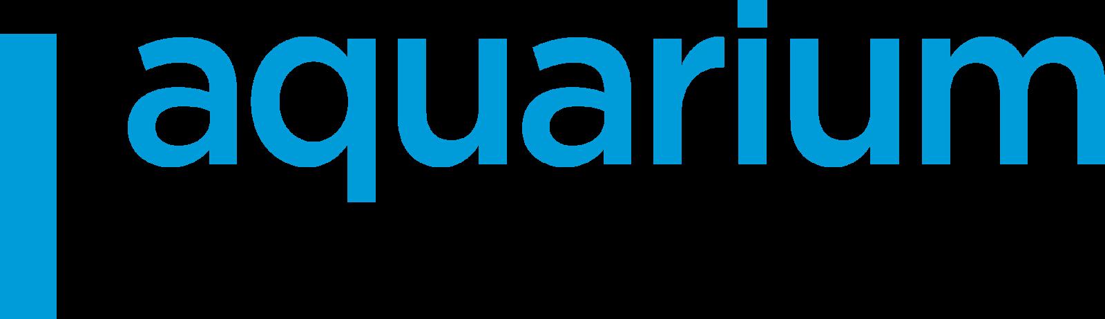 biarritz-logo.png