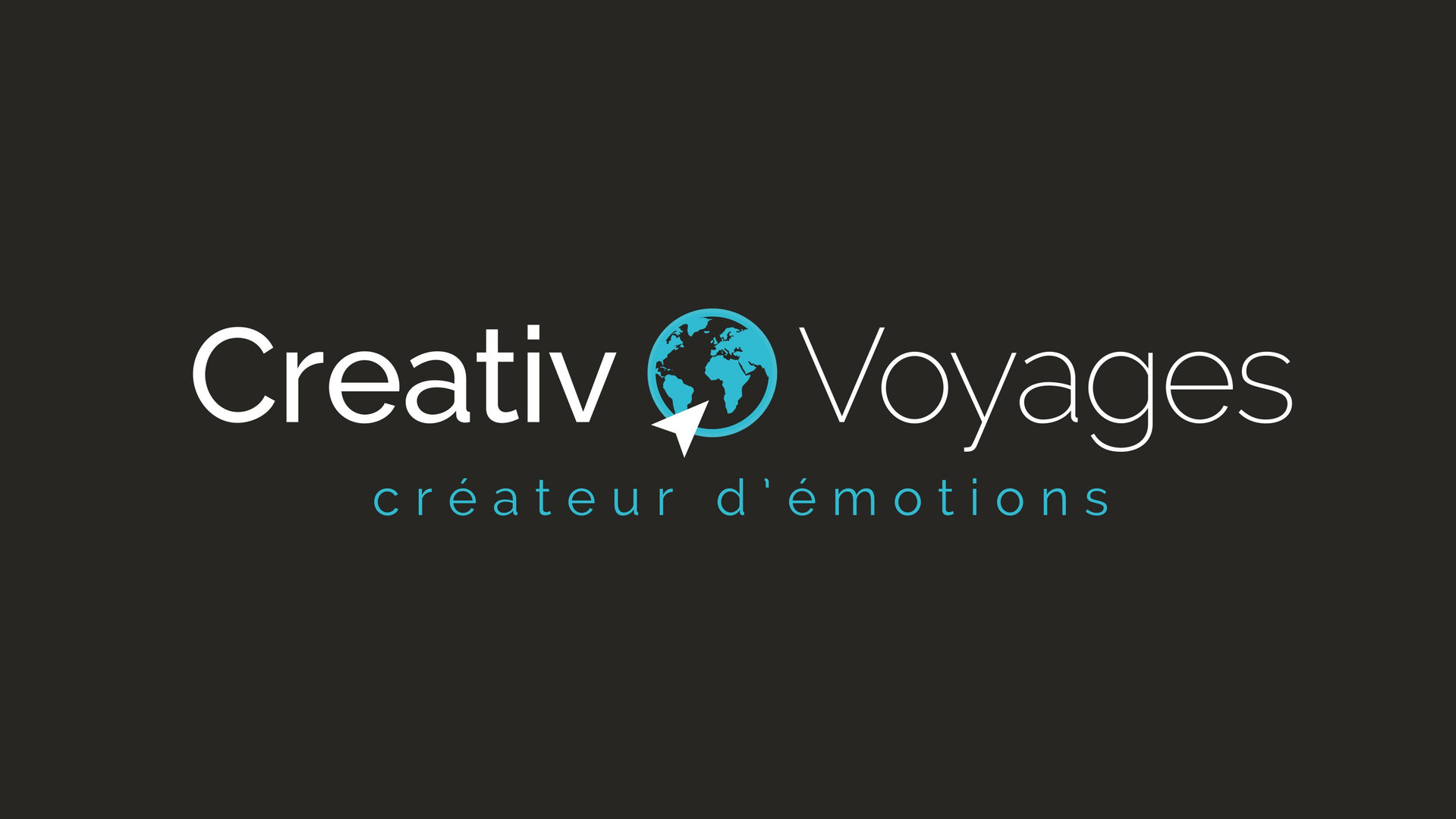 logo-creativ-voyages-final-2.jpg