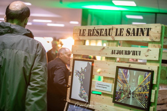 Photographe Événementiel Saint-Renan   Finistère   Bretagne   Marc Glen Photographie   France
