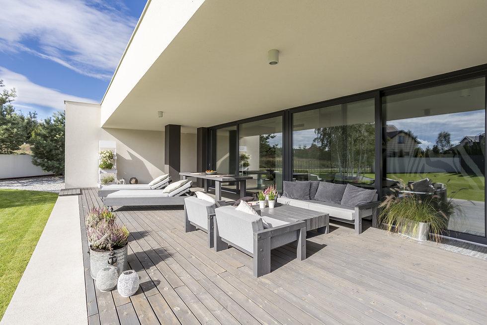 PIX'IMMO | vidéo immobilière | Saint-Renan | Brest | Finistère | Bretagne | France