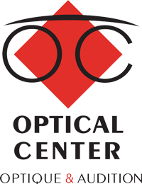 optical-center-logo.png