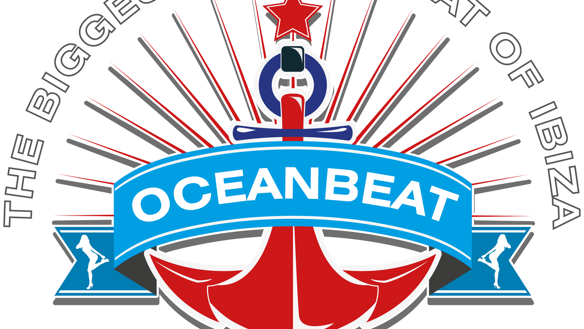 oceanbeat-logo-png.png