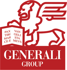 Generali_Groupe-logo-248DB8CCFF-seeklogo