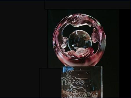 108年海外臺灣學校及大陸地區臺商學校典範教師獎獲獎名單