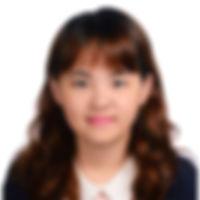 winnie_已編輯.jpg