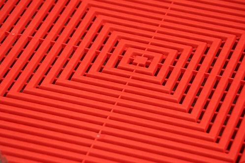 Flooring per Sq/m